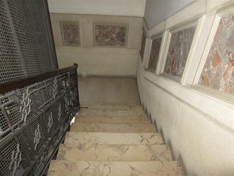 Appartamento in Vendita a Milano: 3 locali, 150 mq - Foto 9