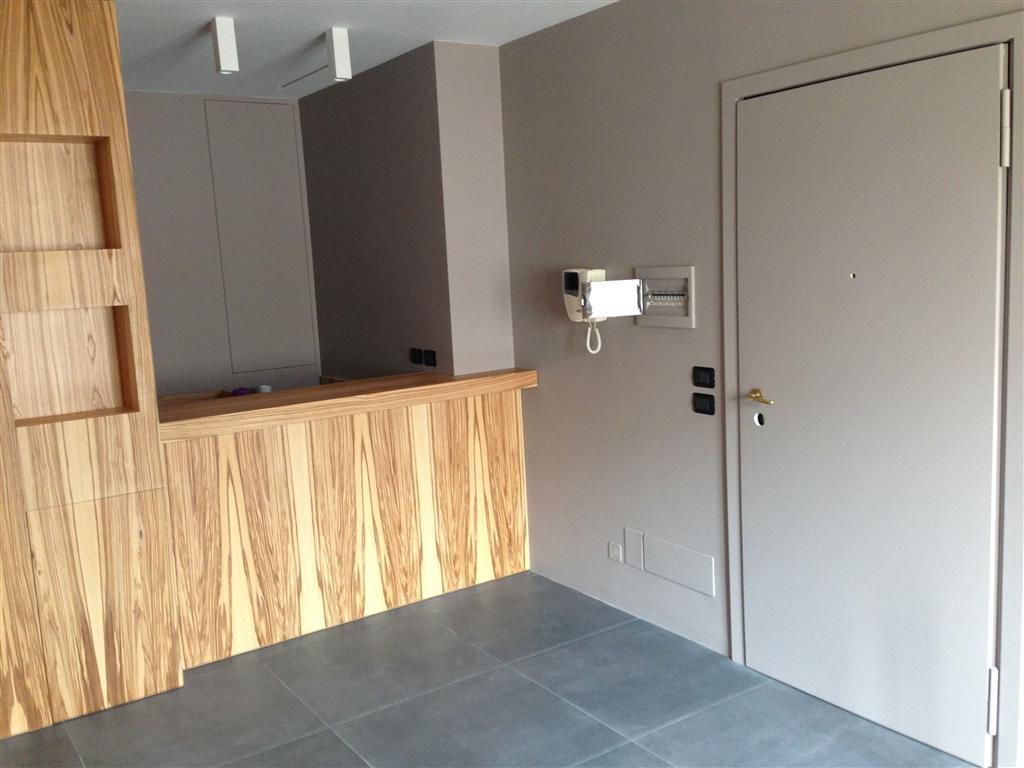 Appartamento in vendita a Andria, 3 locali, zona Località: CENTRO, prezzo € 150.000 | CambioCasa.it
