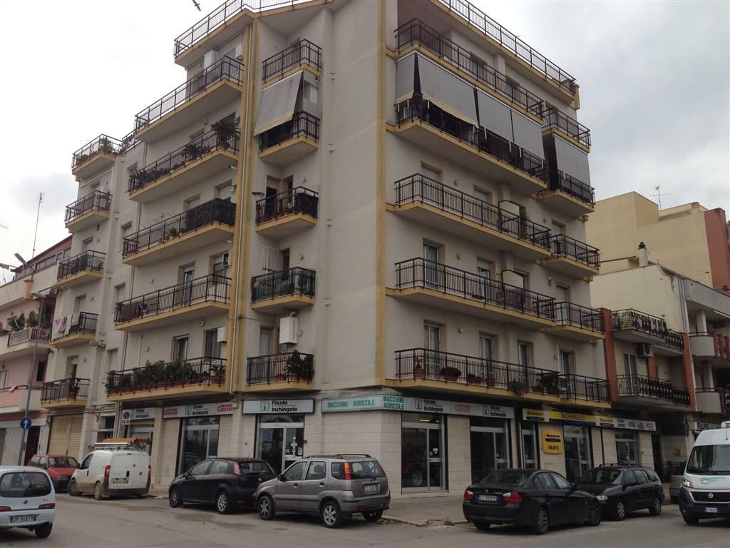 Agenzia immobiliare bat real estate di di nardo emiliano c sas andria bt babelecase - Agenzie immobiliari nardo ...