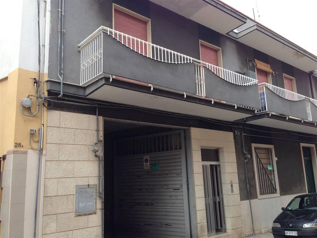 Box / Garage in vendita a Andria, 1 locali, zona Località: SEMICENTRO, prezzo € 120.000 | CambioCasa.it
