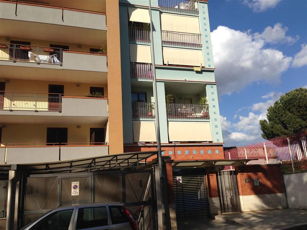 Barletta andria trani annunci immobiliari di case e for Affitto trani arredato