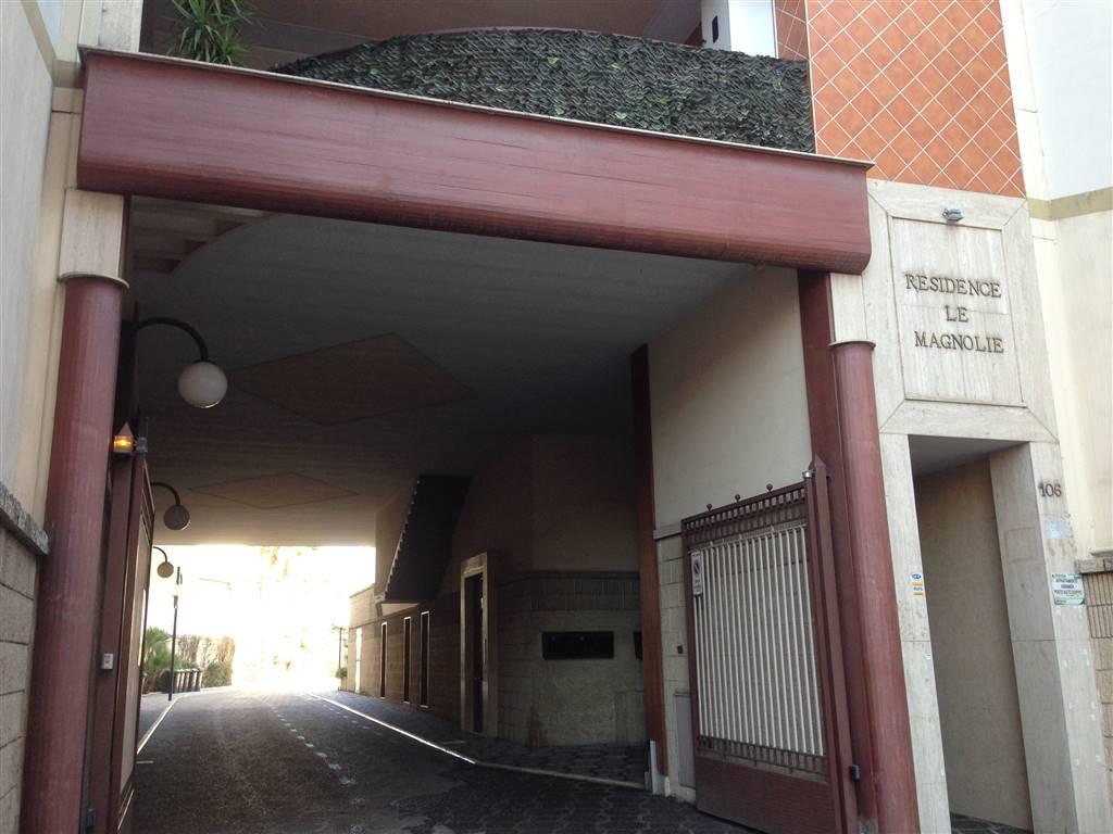 Attico / Mansarda in vendita a Andria, 3 locali, zona Località: CENTRO, prezzo € 150.000 | Cambio Casa.it