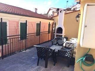 Appartamento in vendita a Vallebona, 5 locali, zona Località: BORGO ANTICO, prezzo € 149.000 | Cambio Casa.it