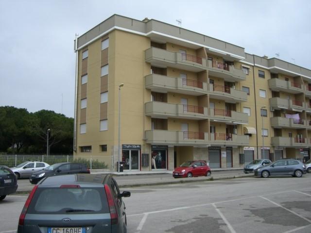 Appartamento in vendita a Taranto, 2 locali, zona Località: TALSANO, prezzo € 84.000 | CambioCasa.it