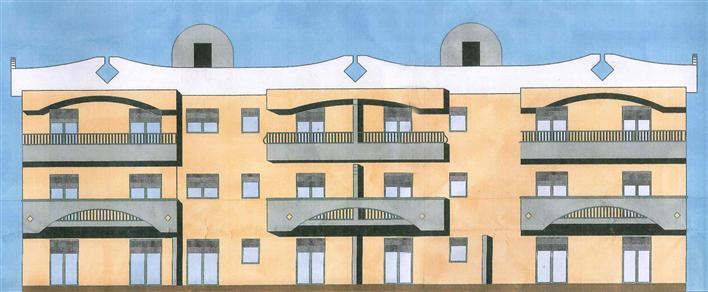 Altro in affitto a Pulsano, 4 locali, Trattative riservate | Cambio Casa.it