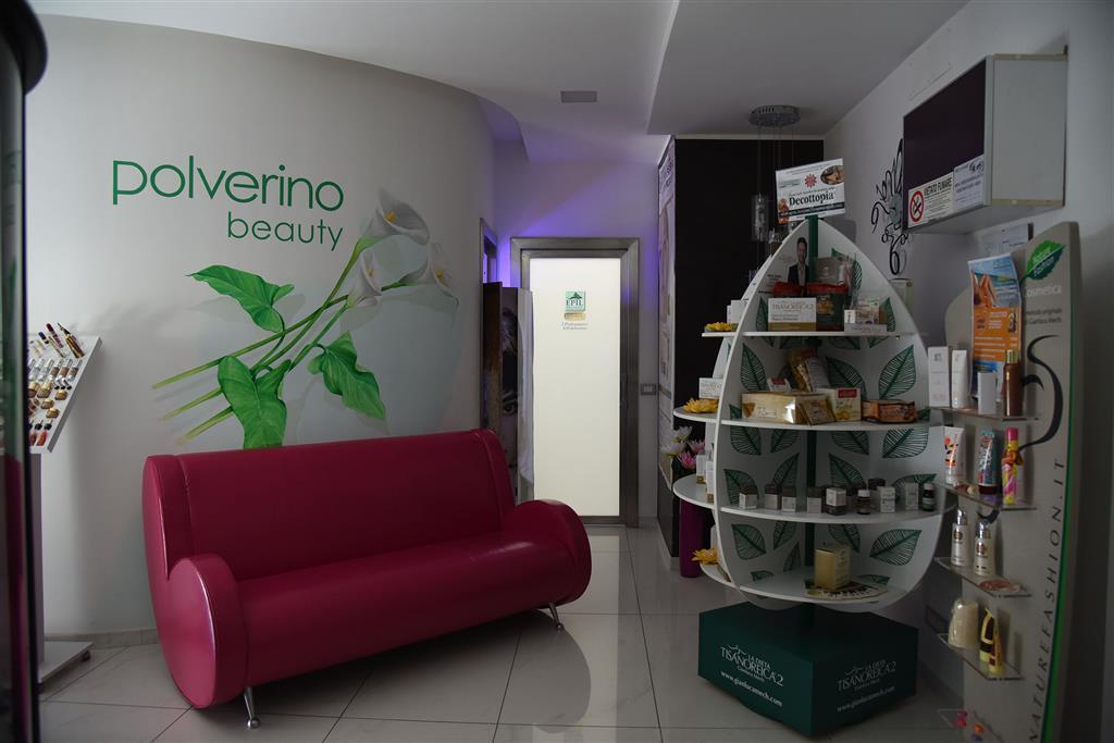 Laboratorio in vendita a Taranto, 9999 locali, Trattative riservate | Cambio Casa.it