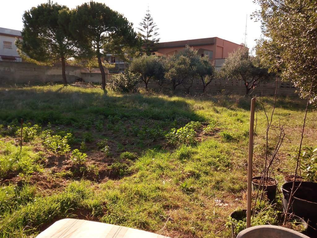 Terreno Edificabile Residenziale in vendita a Taranto, 9999 locali, zona Località: S. VITO, prezzo € 100.000 | CambioCasa.it