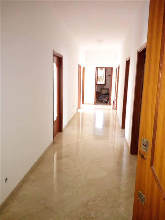 AppartamentoaTARANTO