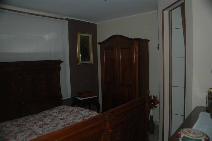 Soluzione Indipendente in vendita a Scarlino, 3 locali, prezzo € 200.000 | CambioCasa.it