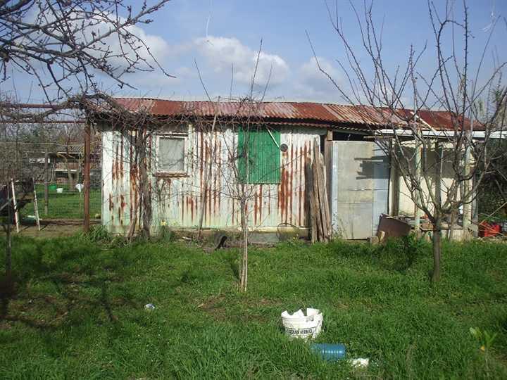 Terreno Agricolo in vendita a Follonica, 9999 locali, prezzo € 50.000 | Cambio Casa.it
