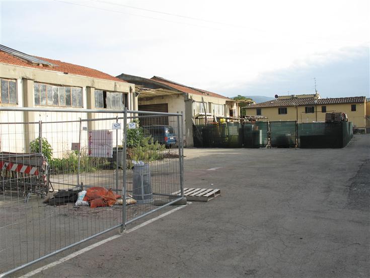 Terreno Edificabile Residenziale in vendita a Bagno a Ripoli, 9999 locali, zona Zona: Rimaggio, Trattative riservate | Cambio Casa.it