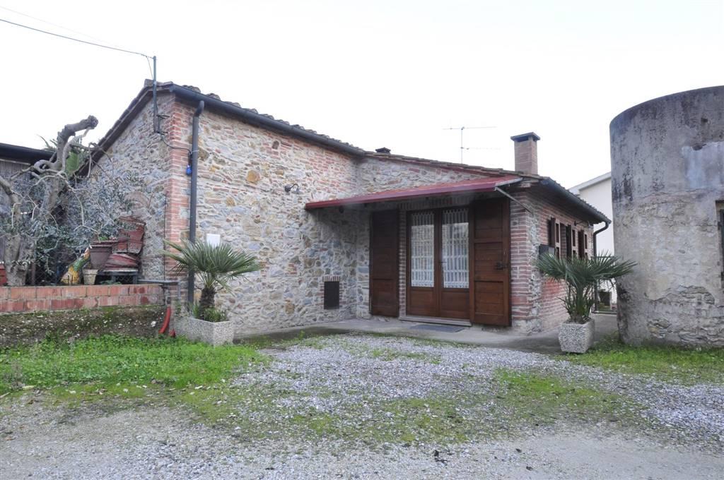 Villa in vendita a Suvereto, 3 locali, prezzo € 140.000 | Cambio Casa.it