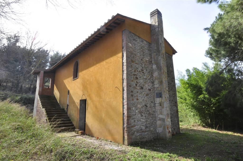 Rustico / Casale in vendita a Campiglia Marittima, 4 locali, prezzo € 65.000 | Cambio Casa.it