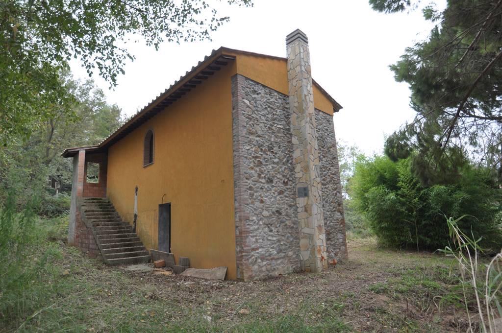 Piano Casa Comune Di Castellalto  semarang 2021
