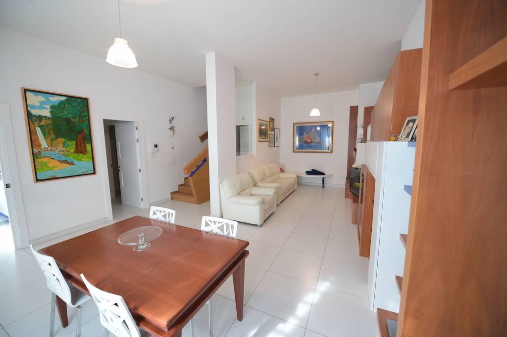 Villa-Villetta in Vendita Modugno in provincia di Bari