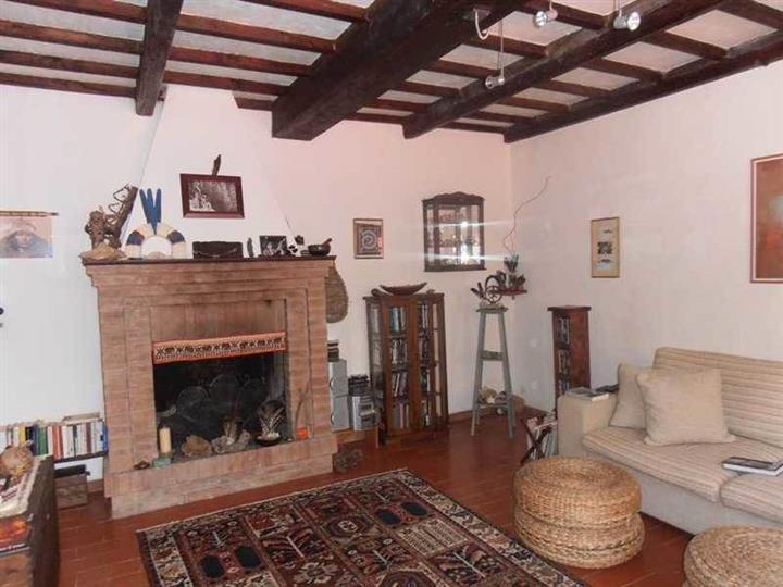 Appartamento in Vendita a Chiusdino