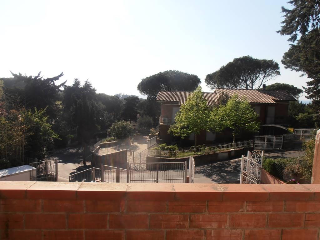 Soluzione Indipendente in affitto a Follonica, 4 locali, Trattative riservate | Cambio Casa.it