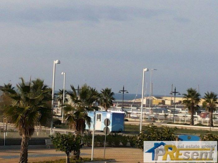 Quadrilocale, San Salvo Marina, San Salvo, in nuova costruzione