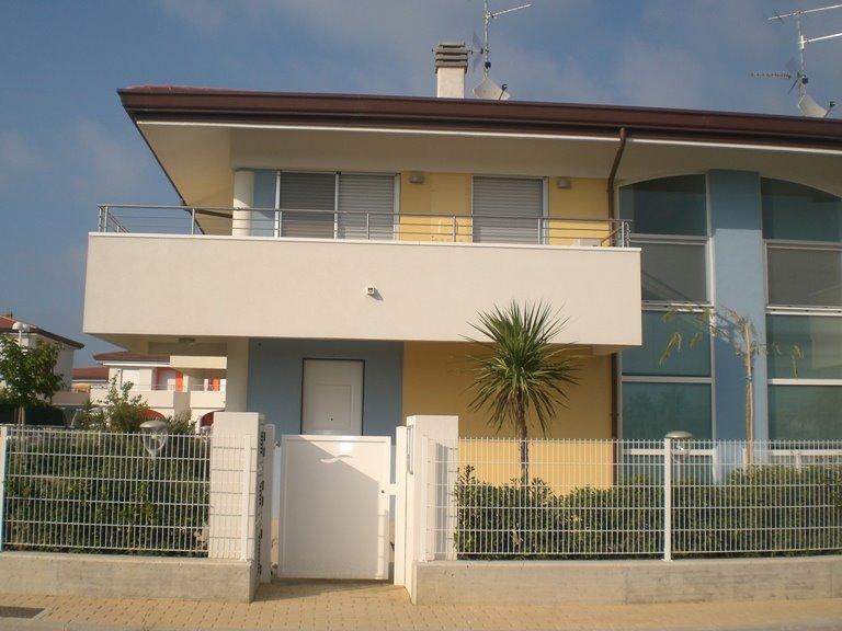 case vacanza campobasso in vendita e in affitto cerco