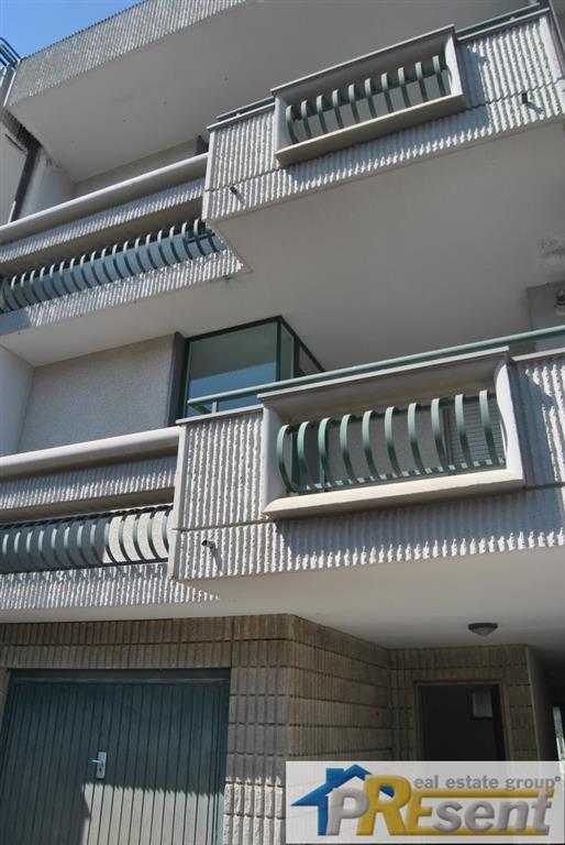Villa a schiera, San Salvo Marina, San Salvo, in ottime condizioni