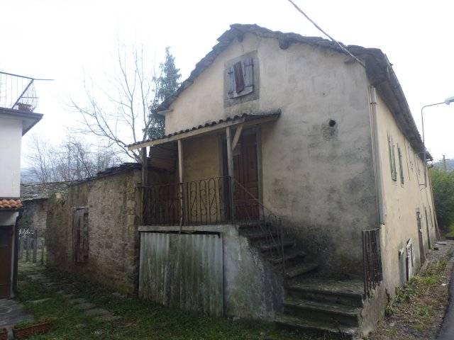 Rustico / Casale in vendita a Castiglione dei Pepoli, 1 locali, prezzo € 30.000 | Cambio Casa.it