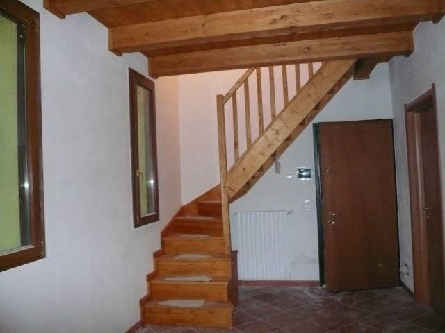 Villa in vendita a San Benedetto Val di Sambro, 9999 locali, prezzo € 139.000 | CambioCasa.it