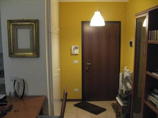 Appartamento in vendita a Fossalta di Piave, 3 locali, prezzo € 99.000 | Cambio Casa.it