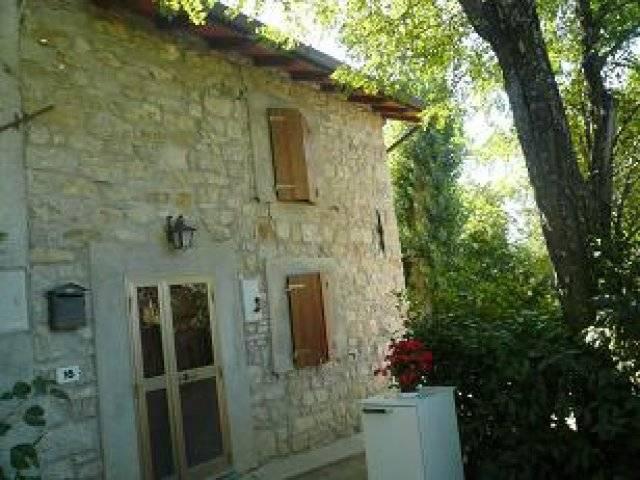 Rustico / Casale in vendita a Castiglione dei Pepoli, 4 locali, prezzo € 79.000 | Cambio Casa.it