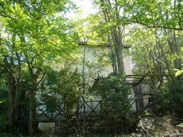 Rustico / Casale in vendita a Castiglione dei Pepoli, 10 locali, prezzo € 60.000 | Cambio Casa.it