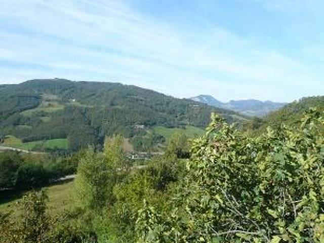 Appartamento in vendita a San Benedetto Val di Sambro, 5 locali, prezzo € 70.000 | Cambio Casa.it