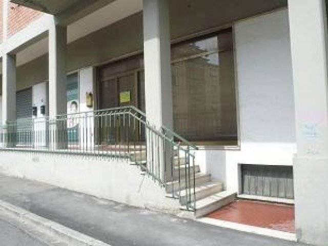 Negozio / Locale in affitto a Barberino di Mugello, 9999 locali, prezzo € 350 | Cambio Casa.it
