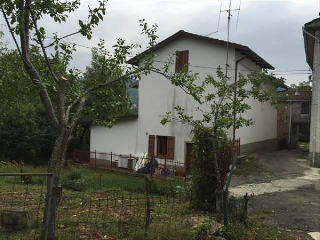 Soluzione Indipendente in vendita a Castiglione dei Pepoli, 5 locali, Trattative riservate | CambioCasa.it