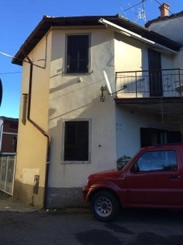 Soluzione Indipendente in vendita a Castiglione dei Pepoli, 2 locali, prezzo € 30.000 | CambioCasa.it