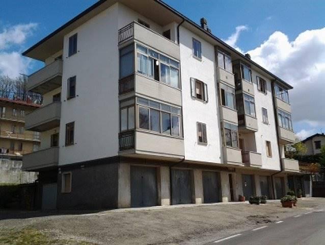 Appartamento in vendita a San Benedetto Val di Sambro, 4 locali, zona Zona: Montefredente, prezzo € 120.000 | Cambio Casa.it