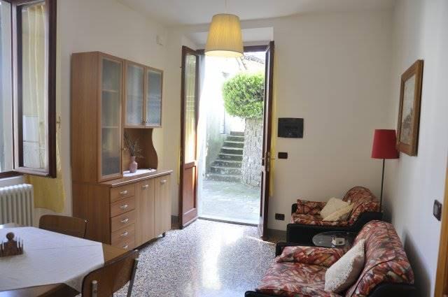 Appartamento in affitto a Castiglione dei Pepoli, 2 locali, prezzo € 1 | Cambio Casa.it