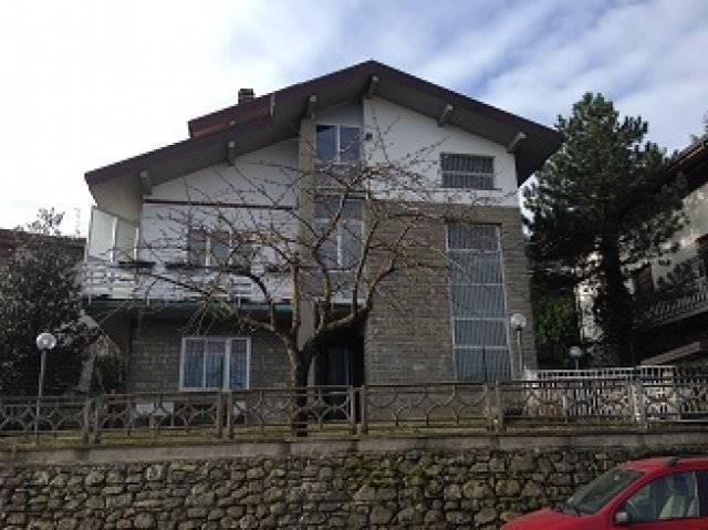 Appartamento in affitto a Castiglione dei Pepoli, 4 locali, prezzo € 1 | Cambio Casa.it