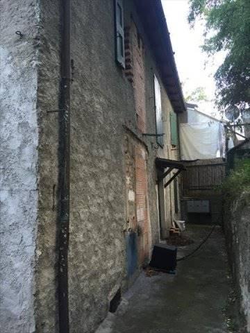 Rustico / Casale in vendita a Castiglione dei Pepoli, 3 locali, zona Zona: Lagaro, prezzo € 67.000 | Cambio Casa.it
