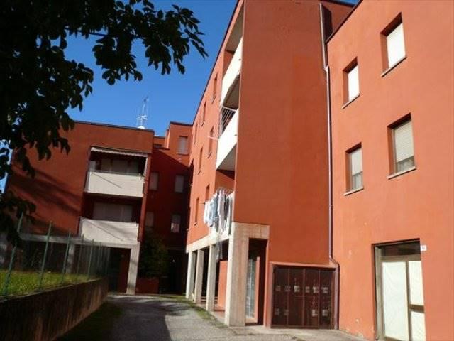 Appartamento in vendita a San Benedetto Val di Sambro, 4 locali, zona Zona: Ripoli, prezzo € 75.000 | Cambio Casa.it