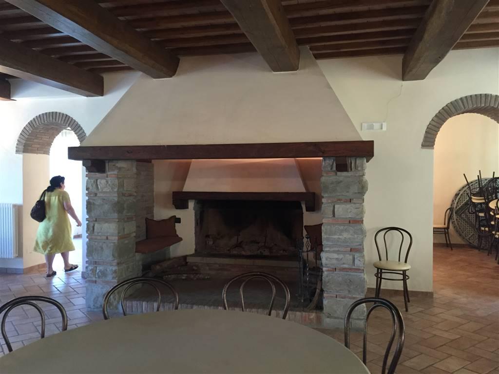 Attività / Licenza in vendita a Vernio, 9999 locali, zona Zona: Montepiano, Trattative riservate | CambioCasa.it