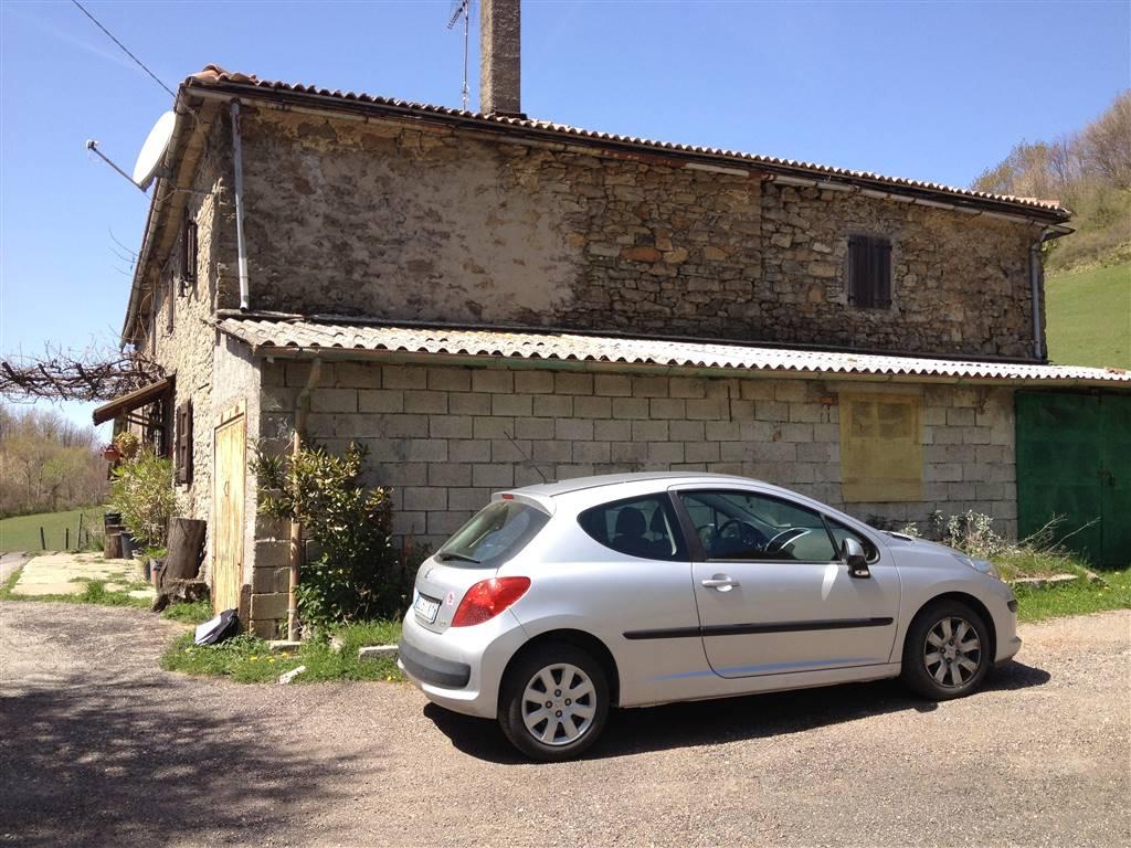 Azienda Agricola in vendita a Camugnano, 1 locali, prezzo € 150.000 | CambioCasa.it