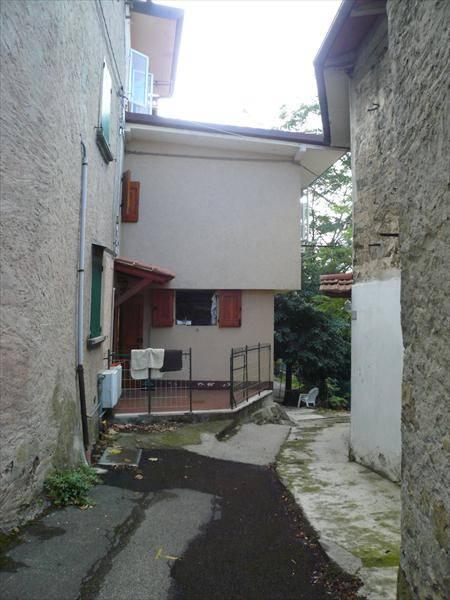 Soluzione Indipendente in vendita a Camugnano, 3 locali, Trattative riservate | CambioCasa.it