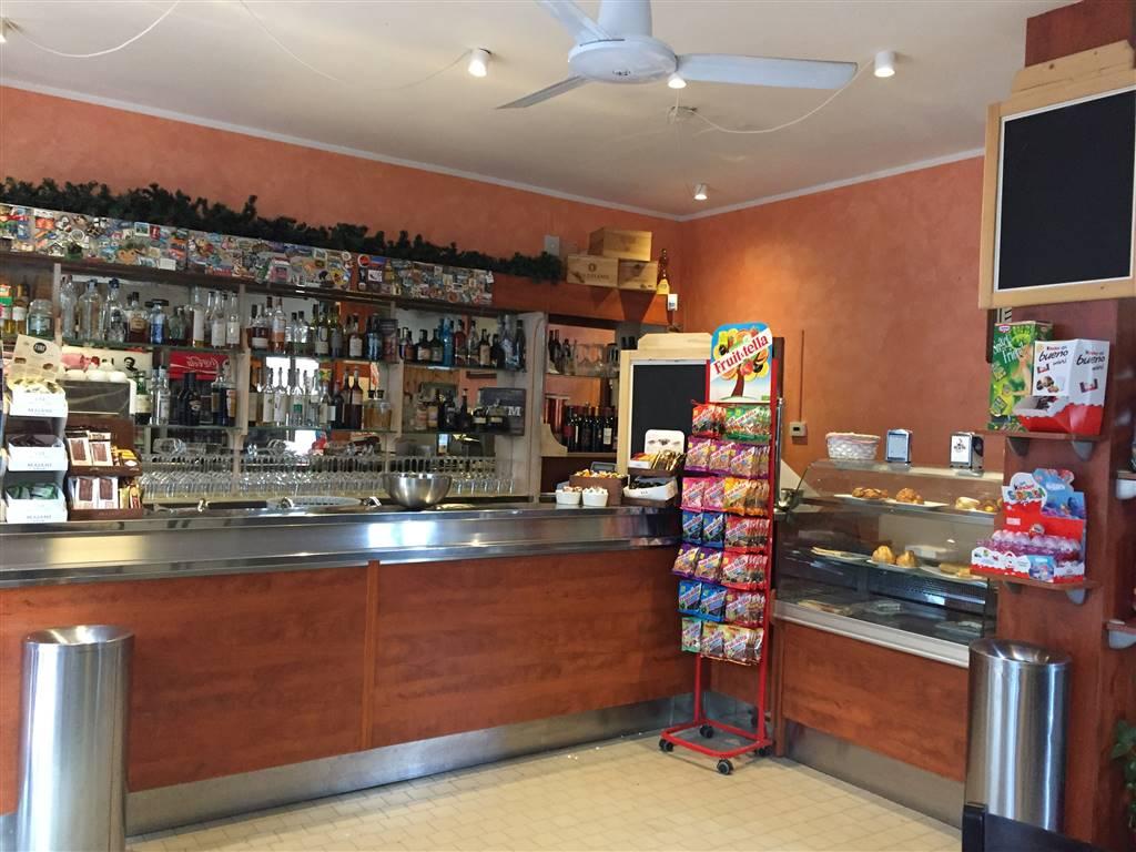 Bar in vendita a San Benedetto Val di Sambro, 9999 locali, zona Località: PIANO DEL VOGLIO, Trattative riservate | Cambio Casa.it