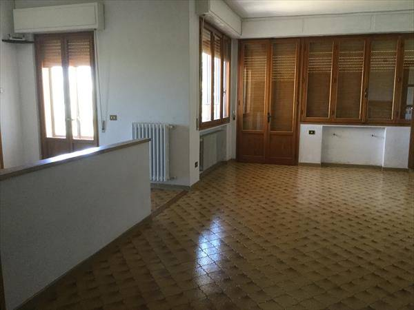 Appartamento in Vendita a Castiglione dei Pepoli
