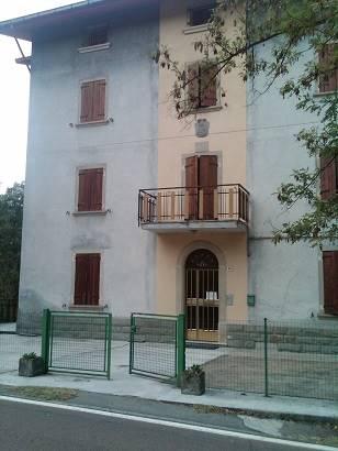 Appartamento in Vendita a Camugnano