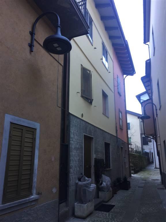 Soluzione Indipendente in vendita a Castiglione dei Pepoli, 8 locali, prezzo € 180.000 | CambioCasa.it