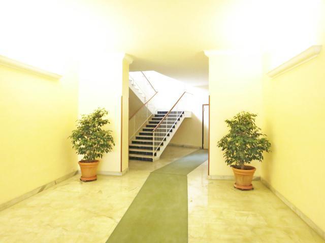 Trilocale in Via Archimede, Parioli, Pinciano, Roma