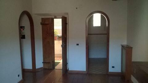 Appartamento in vendita a Sambuci, 3 locali, prezzo € 99.000 | CambioCasa.it