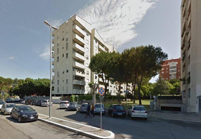 Bilocale, Roma