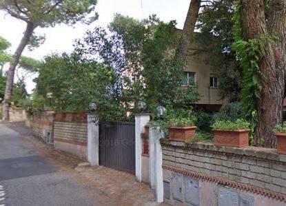 Appartamento, Saxarubra, Labaro, Prima Porta, Roma