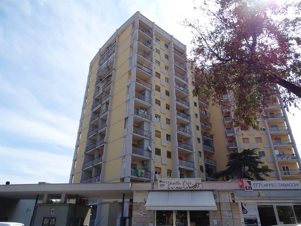 ufficio  in Affitto a Bari
